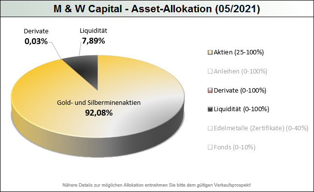 M__W_Capital-Allokation