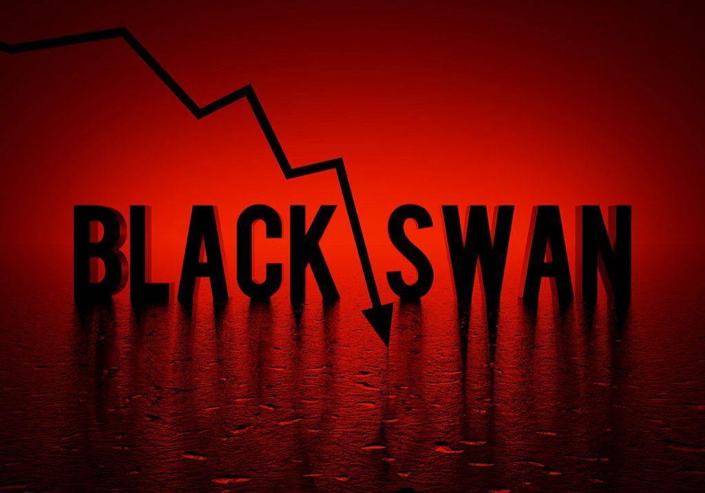 coronavirus-black-swan