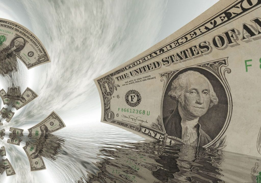 us-verschuldung